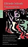 Theaterstücke: Was geschah, nachdem Nora ihren Mann verlassen hatte oder Stützen der Gesellschaft / Clara S. musikalische Tragödie / Burgtheater / Krankheit oder Moderne Frauen