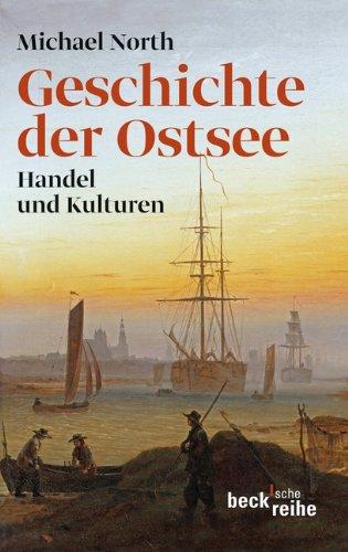 Geschichte der Ostsee: Handel und Kulturen