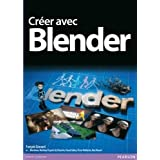 Créer avec Blender