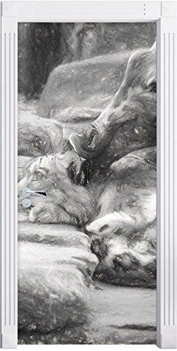 farcito-leopardo-santander-ed-effetto-carbone-giraffe-come-murale-formato-200x90cm-telaio-della-port