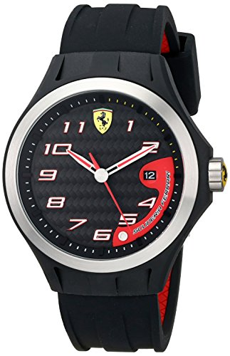 ferrari-herren-analog-casual-quartz-reloj-0830012