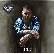Human [Vinyl LP]