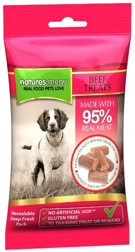 3-x-packs-of-real-beef-mini-treats-for-small-dogs-60g-packs-natures-menu-made-with-95-real-meat-whea