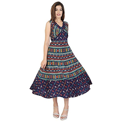 PURE COMFORT Women's Party Wear Kurti, Long Kurtis For Women/Girls, kurtis, Cotton Kurtis, Kurtis For Women, Jaipuri Kurti, pure comfort kurtis, Women's Clothing, kurtas, Office wear Long rayon kurta, Cotton Printed Long Dress, Casual Wear Wome
