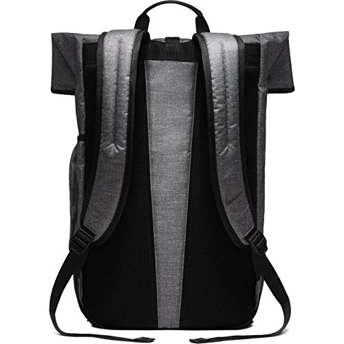 Nike NK Sport BKPK, Sac à Dos de Golf Mixte Adulte, Multicolore (Gunsmoke/Black/Anthrct), 15x24x45...