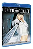 ULTRAVIOLET - BLURAY [Blu-ray]