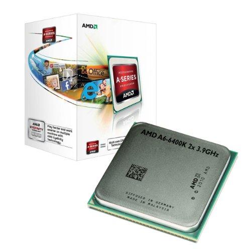 tronics24-Aufrst-PC-AMD-A6-6400K-2x-39GHz-Dual-Core-8GB-High-Speed-DDR3-RAM-PC-1600-AMD-Radeon-R7-240-2GB-MSI-A68HM-Grenade-Mainboard-mit-AMD-A68-Chipset-Gigabit-LAN-Soundkarte-USB3