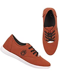7d32199f0f Red Men s Sneakers  Buy Red Men s Sneakers online at best prices in ...