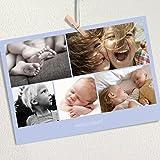 Fotokarten selbst gestalten, Fotogeschenk