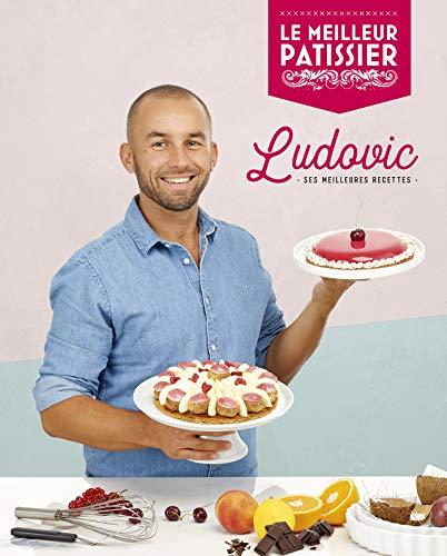 Le Meilleur pâtissier - Vainqueur - saison 7 (M6E.MEILL.PATIS)