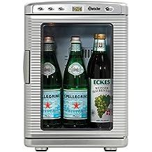 700089Mini de frigorífico camping Box–Minibar–Personal Cooler 19L 12V + 220V