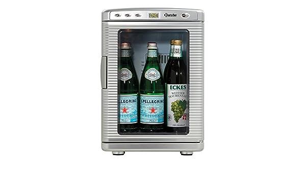 Mini Kühlschrank Für 1 Liter Flaschen : 700089 mini kühlschrank camping box minibar personal cooler 19