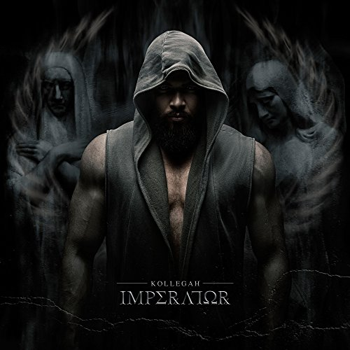 Imperator (Deluxe Edition) [Explicit]