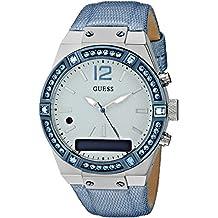 Reloj - Guess - para Mujer - C0002M5