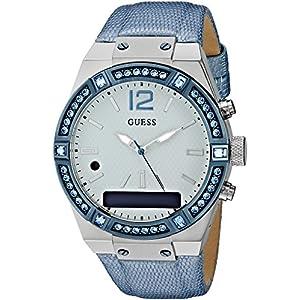 Reloj – Guess – para Mujer – C0002M5