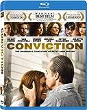 Conviction [USA] [Blu-ray]