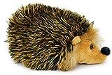 Living Nature Hedgehog Medium Soft Toy