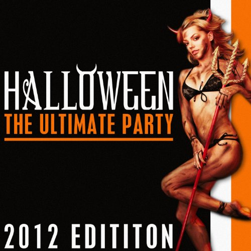 After Dark (From Dusk 'till Dawn) (Halloween Party Mix)
