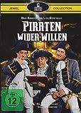 Piraten Wider Willen - Abbott & Costello