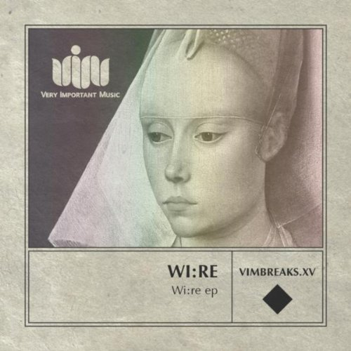 wire-ep