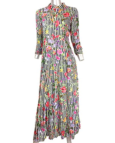 zara-womens-long-striped-and-floral-print-dress-6742-040-large