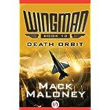 Death Orbit (Wingman)