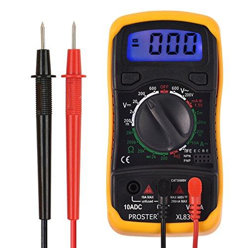 proster-multimetre-numerique-mini-multimetre-de-gamme-manuelle-testeur-des-piles-metre-compteur-dmm-