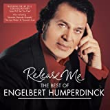 Release Me:the Very Best of [Import anglais]