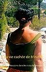 La vie cachée de Mina M par Monge