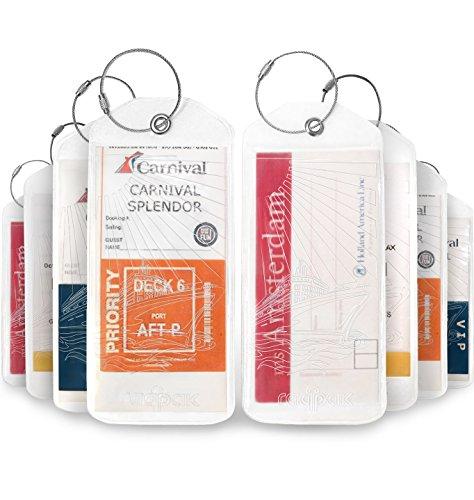 raqpak-etiquette-claire-large-8-pack-v2