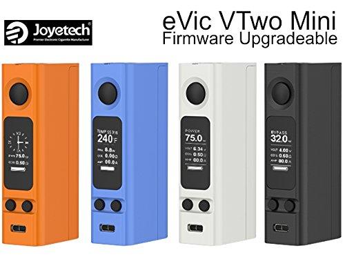 JoyTech eVic VTC Mini Komplettset - 2