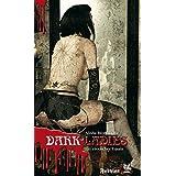 Erotica 1: Dark Ladies - ein erotischer Traum: Ars Amoris
