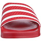 adidas Originals Adilette Unisex-Erwachsene Dusch & Badeschuhe - 4
