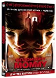 Goodnight Mommy (DVD) (Edizione Limitata)