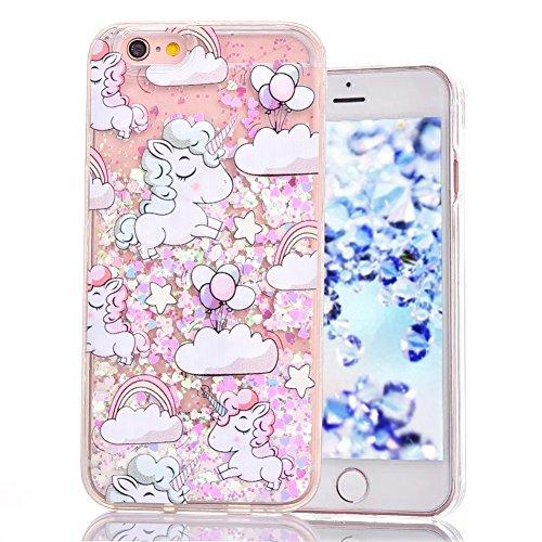 aeequer-bling-glitter-coque-iphone-6-plus-liquide-paillette-en-silicone-souple-bord-et-dur-plastique