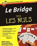 Image de Le Bridge Pour les Nuls