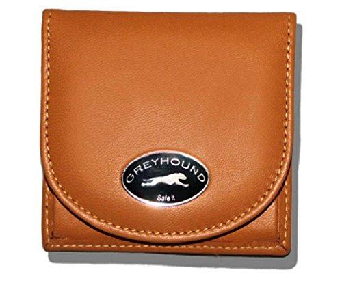 mini-wallet-herren-geldborse-portemonnaie-borse-brieftasche-in-hell-braun-aus-super-soft-lamm-nappal