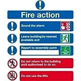 94,6L.- Express Jfr09927s Jangro Déterminée Fire Action, 300x 250, S/A