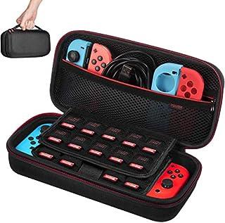 Younik Tasche für Nintendo Switch