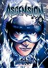 Ascension Vol.6