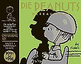 1997 1998 (Peanuts