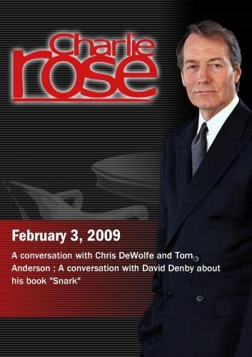 charlie-rose-chris-dewolfe-tom-anderson-david-denby-february-3-2009-dvd-ntsc