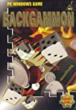 Produkt-Bild: Backgammon