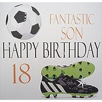 Amazon.es  balon de futbol - Artículos para cumpleaños   Artículos ... 57afba5addc7e