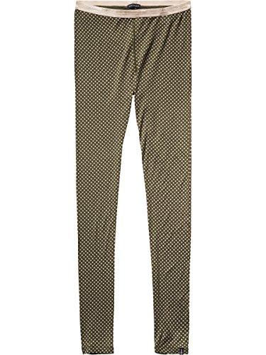 scotch-soda-rbelle-madchen-legging-15540892400-gr-164-herstellergrosse-14-mehrfarbig-dessin-x