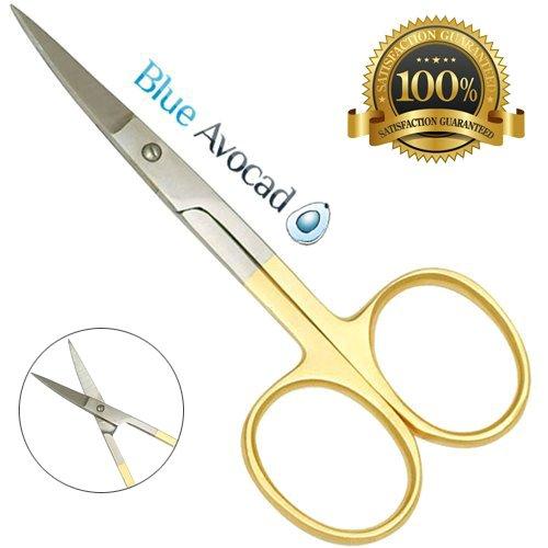 blue-avocado-35-tijeras-de-uas-tijeras-de-uas-del-beb-de-acero-inoxidable-de-alta-calidad-tijeras-de