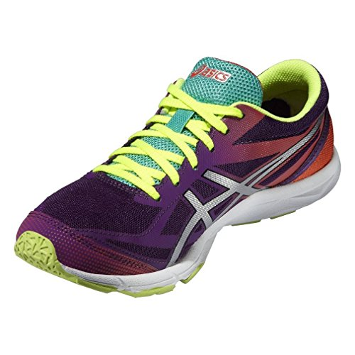 ASICS GEL-HYPER SPEED 6 Women's Scarpe Da Corsa Purple