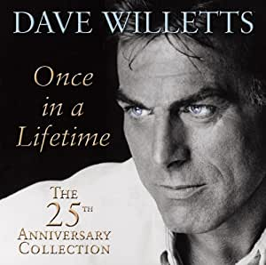 Once in a Lifetime - The 25th Anniversary Collection