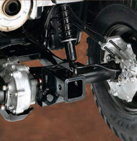 Honda Rincon TRX 650-680 Attelage de remorque