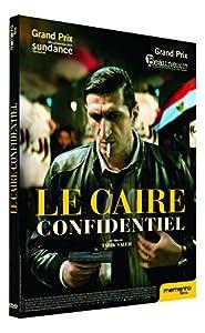 """Afficher """"Le Caire confidentiel"""""""